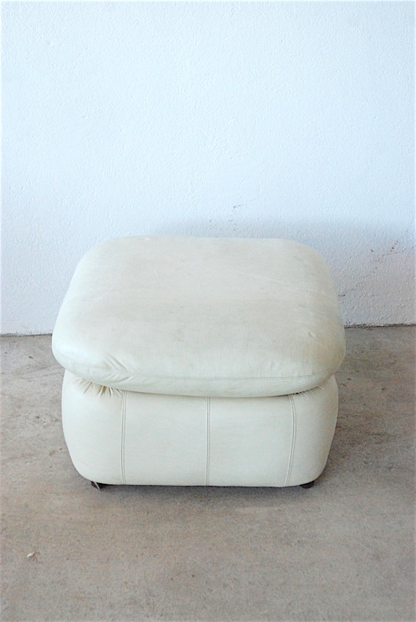 Ottoman.in.leather