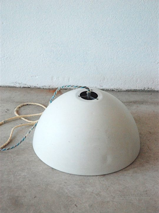 Asger.Bay.Christiansen.Ceiling.lamp.model.Dillen.danish.design